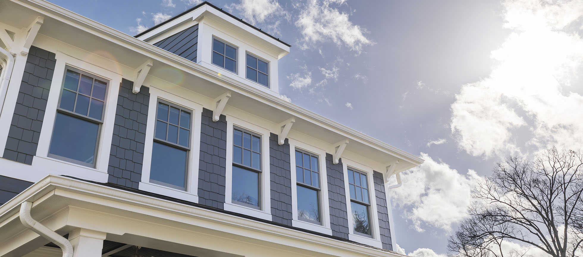 Madison WI Home Siding Roof & Repair